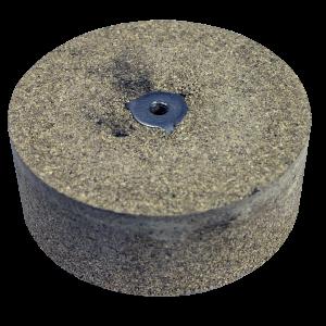 Insulation Stone Ob-Luck V-20