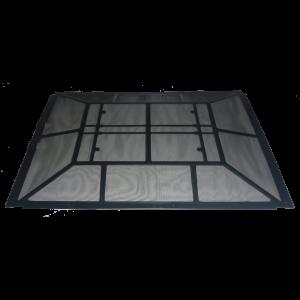 Air filter CSE9GFEW