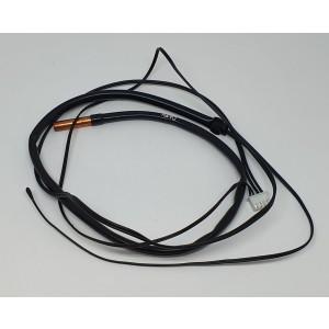 Sensor CU-E15/18/21DKE
