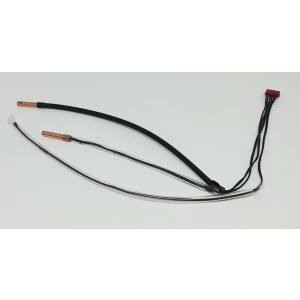 Sensor CSE15/1821EKEA