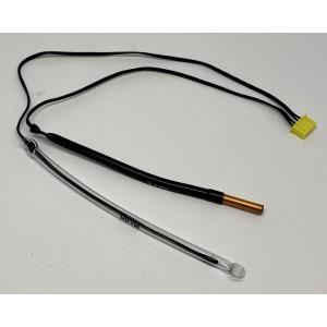 Sensor CSA/C70/90/120KE