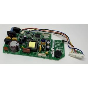 PCB CSHE9DKE main