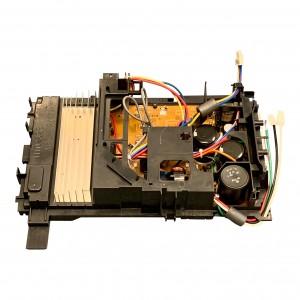 Kretskort Main till utedel Panasonic (CWA73C3095R)