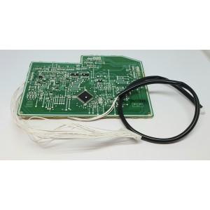 PCB CSNE12JKE main