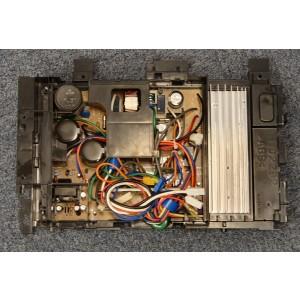 PCB CUNE12LKE
