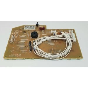 PCB CSNE12LKE main