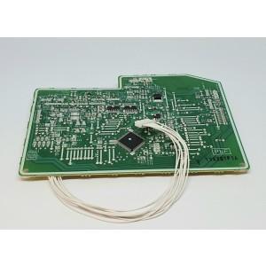 PCB CSCE12LKE main