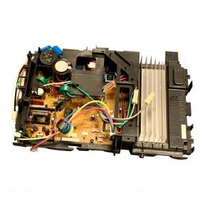 Huvudkretskort till utedel Panasonic (CWA73C5619R)