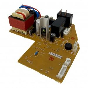 Kretskort till innedel Panasonic (CWA742609)