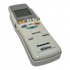 Fjärrkontroll till Panasonic (CWA75C2919)