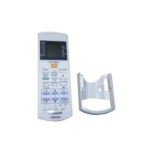 Remote Control Panasonic CSHE9/12JKE