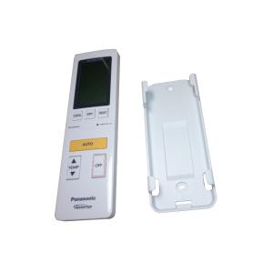 Remote Control Panasonic CS-VE9/12NKE