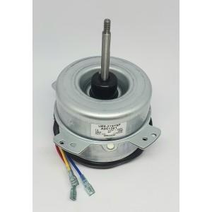 Fan motor CU773/973KE