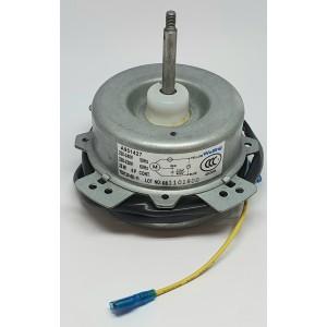 Fan motor CU-UW9/12GKE