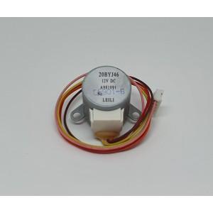 Air swing motor CSE9-12GKE/PE9-12