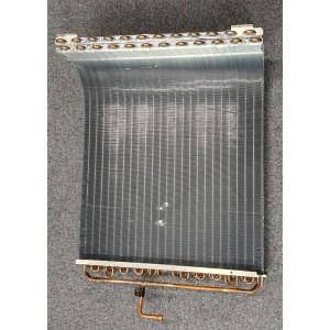 Condenser CU-E12BKP/CKP