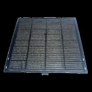 Air filter CSF18-50DB4E5