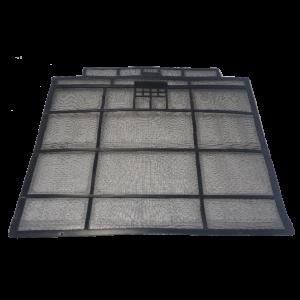 Air filter CSE18-24DKE (L)