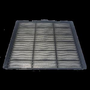 Air filter CZ-BT20E
