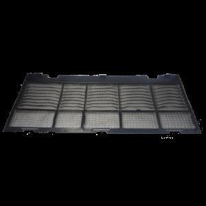 Air filter CSF18-50DTE5