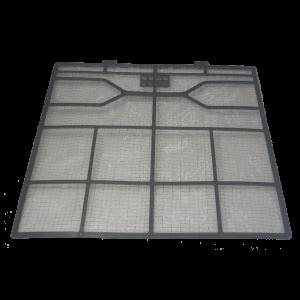 Luftfilter CSE/CE/7/9/12GKE/HKE