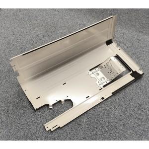 Cabinet side plate (R) CUNE9/12PKE