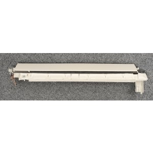 Drip tray CSNE9/12JKE/LKE/MKE