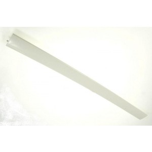 Horizontal vane for Panasonic air conditioners