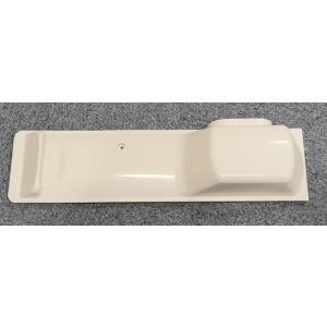 Protection cap CUNE/HE9/12NKE/PKE/HZ