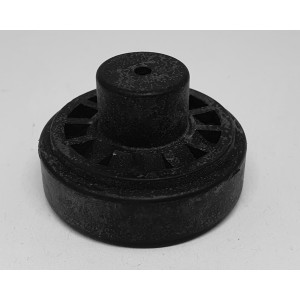 Bearing for CSW18-50BTP