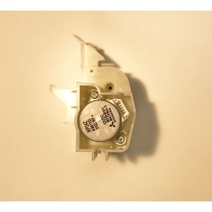 Växel / Motor Panasonic frontlucka CWH68C1021
