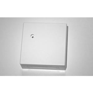 Room sensor for auto Term 615
