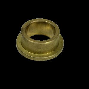 Screw Bearings (Oil Bronze) Ø18Mm