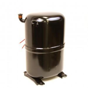 Compressor Bristol to Optima 1300