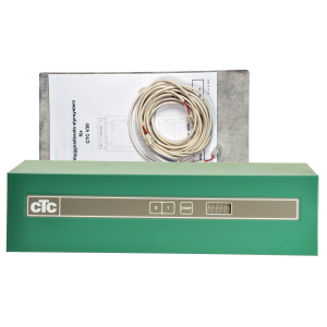 Conversion Kit Control System V30