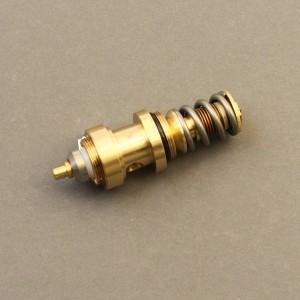 Expansion valve spray nozzle TMX 10.0