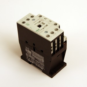 Contactor 25A DILM 25-10