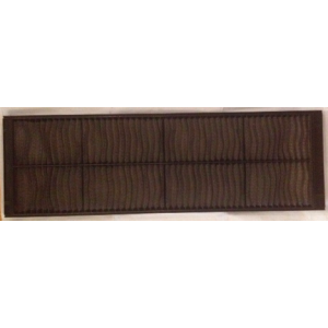 IVT Filter Fan Element 42 NM