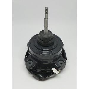 Fan motor CU4E23LBE/PBE/CU-3E18LBE