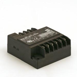 Thermoguards SZ240 SZ300