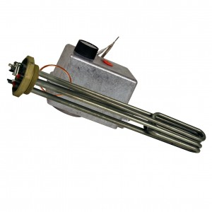 Immersion heater 3kW OA With Control box