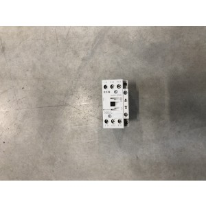 068. Contactor Dilm25-10