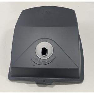 009. Plastic cap Elkoppl, Es 160-500