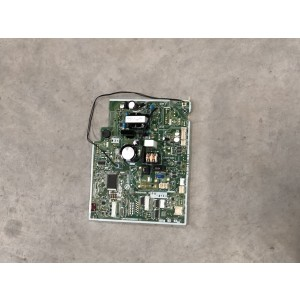 CONTROL PCB MSZ-FD50