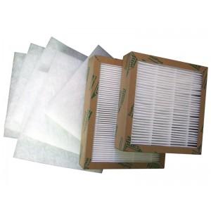 Filter Kit Ecovent