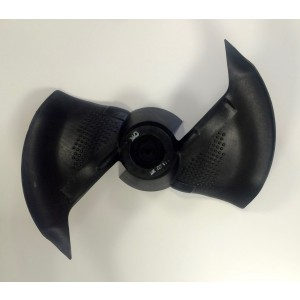 Panasonic Propeller Fan