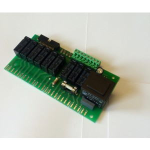 029. Relay card F2020 Res.d