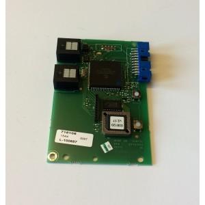 034. CPU Module F-360 V2.17