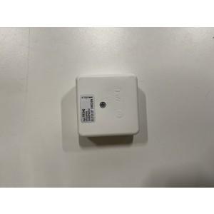 Outdoor sensor Autoterm c200