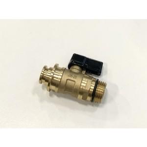 055. Filling valve